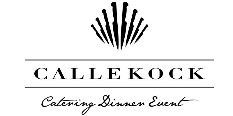callekock